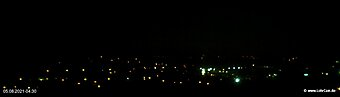 lohr-webcam-05-08-2021-04:30