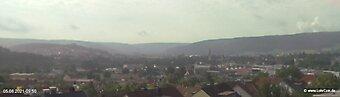 lohr-webcam-05-08-2021-09:50
