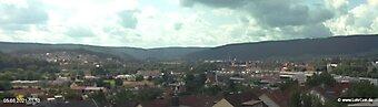 lohr-webcam-05-08-2021-11:10
