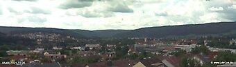 lohr-webcam-05-08-2021-11:20