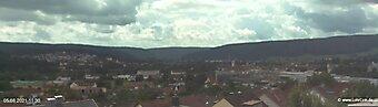 lohr-webcam-05-08-2021-11:30