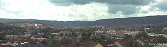 lohr-webcam-05-08-2021-11:50