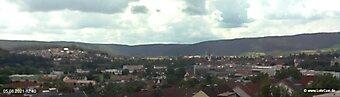 lohr-webcam-05-08-2021-12:40