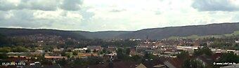 lohr-webcam-05-08-2021-13:10