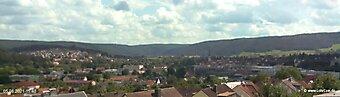 lohr-webcam-05-08-2021-15:40
