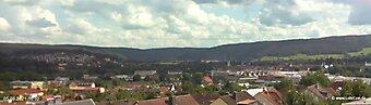 lohr-webcam-05-08-2021-16:10
