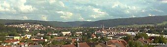 lohr-webcam-05-08-2021-18:10