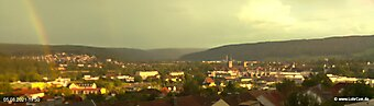 lohr-webcam-05-08-2021-19:50