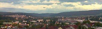 lohr-webcam-05-08-2021-20:50