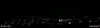 lohr-webcam-06-08-2021-02:40
