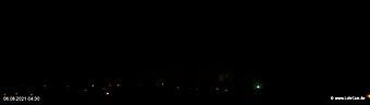lohr-webcam-06-08-2021-04:30