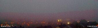 lohr-webcam-06-08-2021-05:40