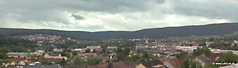 lohr-webcam-06-08-2021-13:30