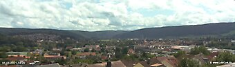 lohr-webcam-06-08-2021-14:20