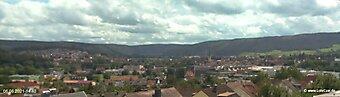 lohr-webcam-06-08-2021-14:40
