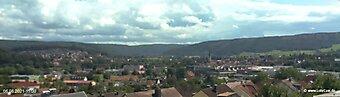 lohr-webcam-06-08-2021-15:00