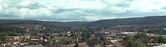 lohr-webcam-06-08-2021-15:10