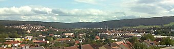 lohr-webcam-06-08-2021-17:10