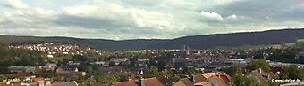 lohr-webcam-06-08-2021-17:20