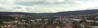 lohr-webcam-06-08-2021-17:40