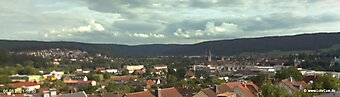lohr-webcam-06-08-2021-18:10
