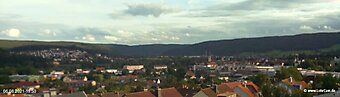 lohr-webcam-06-08-2021-18:50