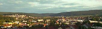 lohr-webcam-06-08-2021-19:40
