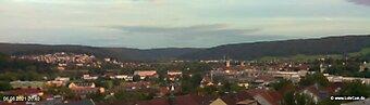 lohr-webcam-06-08-2021-20:40