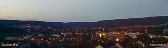 lohr-webcam-08-08-2021-05:40