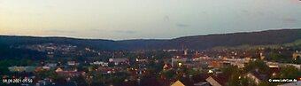 lohr-webcam-08-08-2021-05:50