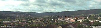 lohr-webcam-08-08-2021-09:00