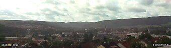 lohr-webcam-08-08-2021-09:40
