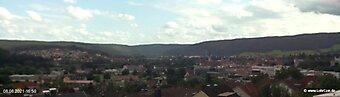 lohr-webcam-08-08-2021-16:50