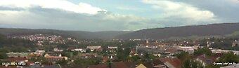 lohr-webcam-08-08-2021-18:40