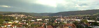 lohr-webcam-08-08-2021-19:00