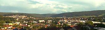 lohr-webcam-08-08-2021-19:10