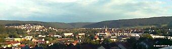lohr-webcam-08-08-2021-19:30