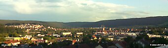 lohr-webcam-08-08-2021-19:40