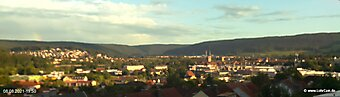 lohr-webcam-08-08-2021-19:50