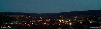lohr-webcam-08-08-2021-21:20