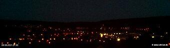lohr-webcam-08-08-2021-21:30