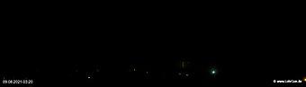 lohr-webcam-09-08-2021-03:20