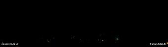 lohr-webcam-09-08-2021-04:10