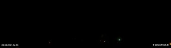lohr-webcam-09-08-2021-04:30