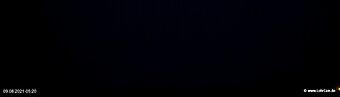 lohr-webcam-09-08-2021-05:20