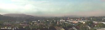 lohr-webcam-09-08-2021-09:00