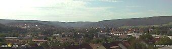 lohr-webcam-09-08-2021-10:10