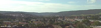 lohr-webcam-09-08-2021-10:30
