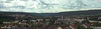 lohr-webcam-09-08-2021-13:30