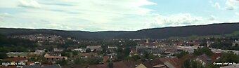 lohr-webcam-09-08-2021-15:00